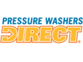 Pressure Washers Direct Coupon Codes