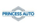 Princess Auto Coupon Codes