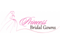 Princess Bridal Gowns Coupon Codes