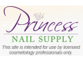 Princess Nail Supply  Code Coupon Codes