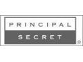 Principal Secret Coupon Codes