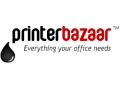 Printer Bazaar Coupon Codes