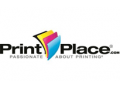 PrintPlace Coupon Codes