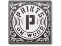 Prints on Wood Coupon Codes