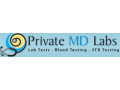 Private MD Labs Coupon Codes