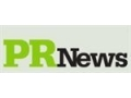 PR News Online Coupon Codes