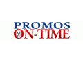 Promos On Time Coupon Codes