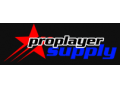 Pro Player Supply  Code Coupon Codes