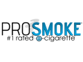 ProSmoke Coupon Codes