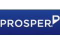 Prosper Coupon Codes