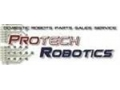 Www.protechrobotics.com Coupon Codes