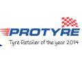 Protyre Coupon Codes