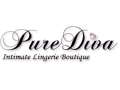 Pure Diva Coupon Codes