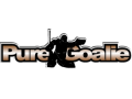 Pure Goalie Coupon Codes