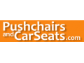 Pushchairs and Car Seats Coupon Codes