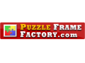 Puzzle Frame Factory Coupon Codes