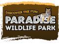 Paradise Wildlife Park  Code Coupon Codes