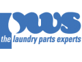 PWS Laundry  Code Coupon Codes