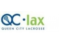 Queen City Lacrosse Coupon Codes