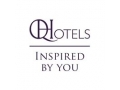 QHotels Coupon Codes