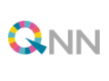 Qnntv Coupon Codes