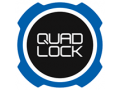 Quad Lock  Code Coupon Codes