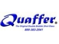 Quaffer Coupon Codes