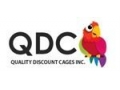 Quality  Cages Coupon Codes
