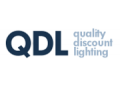 Quality  Lighting Coupon Codes