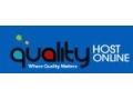 QualityHostOnline.com Coupon Codes
