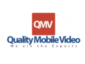 Quality Mobile Video Coupon Codes