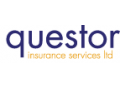 questor-insurance.co.uk Coupon Codes