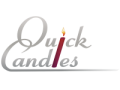 Quick Candles Coupon Codes