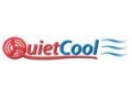 Quiet Cool Coupon Codes