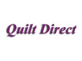 Quilt Direct Coupon Codes
