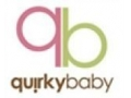 Quirky Baby Coupon Codes