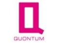 quontum.co.uk Coupon Codes