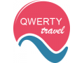 Qwerty Travel  Code Coupon Codes