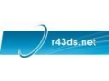 R43DS.net Coupon Codes