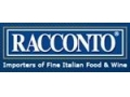 Racconto Coupon Codes