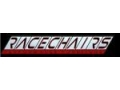 Race Chairs Coupon Codes