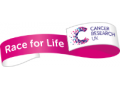 Race for Life  Code Coupon Codes