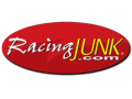 Racingjunk Coupon Codes