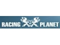 Racing Planet Coupon Codes