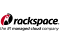 Rackspace Coupon Codes