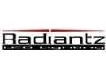 Radiantz Coupon Codes