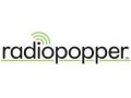 Radiopopper Coupon Codes