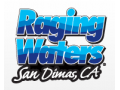 Raging Waters Coupon Codes