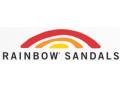 Rainbow Sandals Coupon Codes