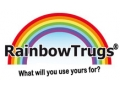 Rainbow Trugs  Code Coupon Codes